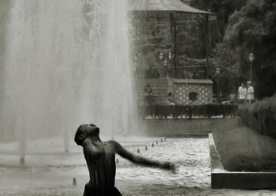 Lavando_a_alma_fotografia_portfolio