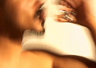 Body_blur_34
