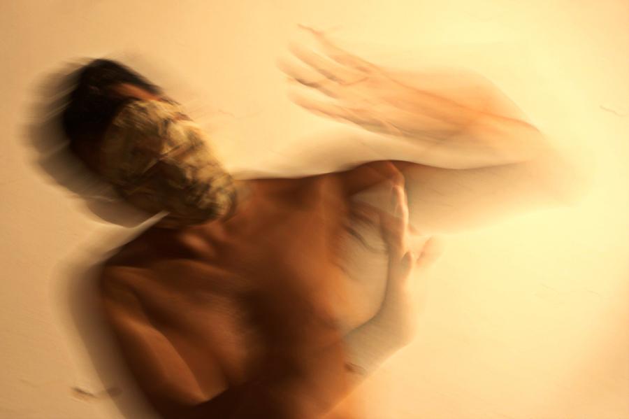 Body_blur_42